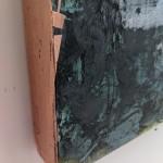 Detail3 Invisible Threads Wychwood Art.jpeg