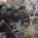 Lorraine Thorne Detail Invisible LinesWychwood Art.jpeg