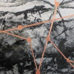 Lorraine Thorne Detail4 Invisible Threads Wychwood Art.jpeg