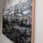Lorraine Thorne detail2 invisible threads Wychwood Art.jpeg