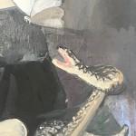 snake439 2