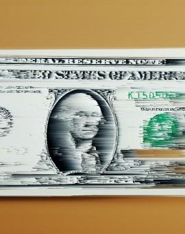 DollarA3