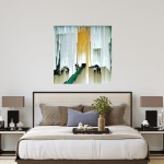 Katie Hallam | Step Up | Digital Art | Photographic Art | Contemporary Art for Sale Online | In Situ