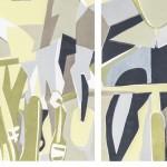 Lisa-Takahashi-Drafting-Wychwood-Art copy 3