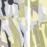 Lisa-Takahashi-Drafting-Wychwood-Art copy 4