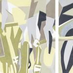 Lisa-Takahashi-Drafting-Wychwood-Art copy 6