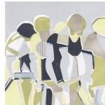 Lisa-Takahashi-Drafting-Wychwood-Art copy 8