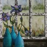 On-my-windowsill-9.-wychwood-Art