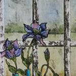 On-my-windowsill-9.-wychwood-Art copy