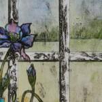 On-my-windowsill-9.-wychwood-Art copy 2