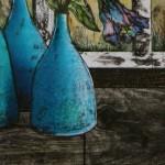 On-my-windowsill-9.-wychwood-Art copy 3