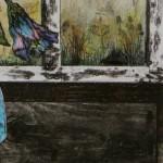 On-my-windowsill-9.-wychwood-Art copy 4