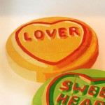 Simon-Dry-Sweet-Love-Quality-Street-wrapper-collage-detail-1-Wychwood-art