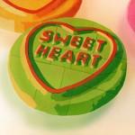 Simon-Dry-Sweet-Love-Quality-Street-wrapper-collage-detail-2-Wychwood-art