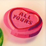 Simon-Dry-Sweet-Love-Quality-Street-wrapper-collage-detail-3-Wychwood-art