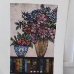 Vicky Oldfield Print
