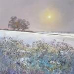 Winter-Hedgerow-Wychwood-Art-Gallery