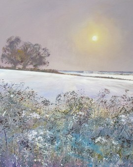 Winter-Hedgerow-Wychwood-Art-Gallery