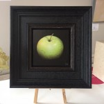 Dani-Humberstone-Very-green-apple-wychwood-art-interior