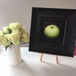 Dani-Humberstone-Very-green-apple-wychwood-art-interior-flowers
