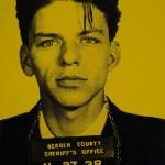 Frank-Sinatra-IV-Wychwood-Art-David-Studwell-Limited-Edition-Print