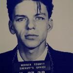 Frank-Sinatra-Wychwood-Art-David-Studwell-Limited-Edition-Print-Figurative-Art