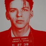 Frank-Sinatra-Wychwood-Art-David-Studwell-Limited-Edition-Prints