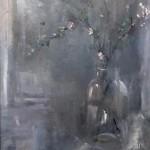 Jemma-Powell-Art-Great-Tew-Blossom-Wychwood-Art