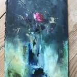 Jemma-Powell-Wychwood-Art
