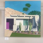 Karen-Lynn-California-Cactus