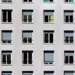 Multiple Windows