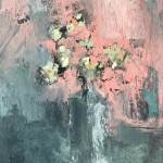 Narcissi-with-pink-light-Jemma-Powell-Wychwood-Art