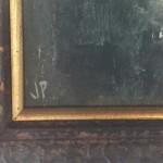 Narcissi-with-pink-light-Jemma-Powell-Wychwood-Art-signature