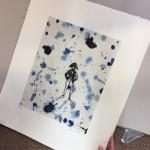 Nelson-Kate-Boxer-Wychwood-Art