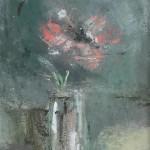 Pink-Anemone-II-Jemma-Powell-Wychwood-Art