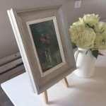Pink-Anemone-II-Jemma-Powell-Wychwood-Art-side-view