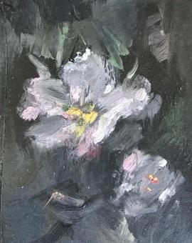 Quince-Blossom-Jemma-Powell-Wychwood-Art