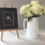 Quince-Blossom-Jemma-Powell-Wychwood-Art-Interior-Shot