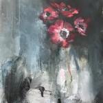 Red-Anemone-Wychwood-Art-Jemma-Powell