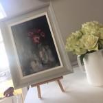 Red-Anemone-Wychwood-Art-Jemma-Powell-upper-view