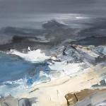 Storm-and-sunlight-Jemma-Powell-Wychwood-Art