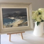 Storm-and-sunlight-Jemma-Powell-Wychwood-Art-front-view