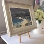 Storm-and-sunlight-Jemma-Powell-Wychwood-Art-side-view
