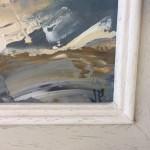 Storm-and-sunlight-Jemma-Powell-Wychwood-Art-signature