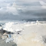 Watching-Waves-Jemma-Powell-Wychwood-Art