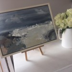 Watching-Waves-Jemma-Powell-Wychwood-Art-front-view