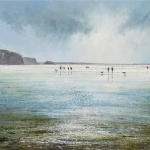 Watergate-Bay-Michael-Sanders-Wychwood-Art-Seascape-Print