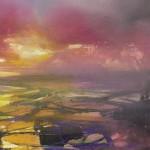 100-x-100cm-Fragments-from-Above-Scott-Naismith-Wychwood-Art copy