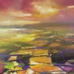 100-x-100cm-Fragments-from-Above-Scott-Naismith-Wychwood-Art copy 2