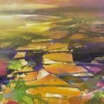 100-x-100cm-Fragments-from-Above-Scott-Naismith-Wychwood-Art copy 4